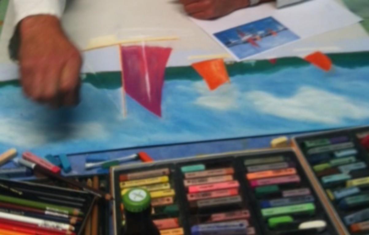 atelier-peinture-pastel