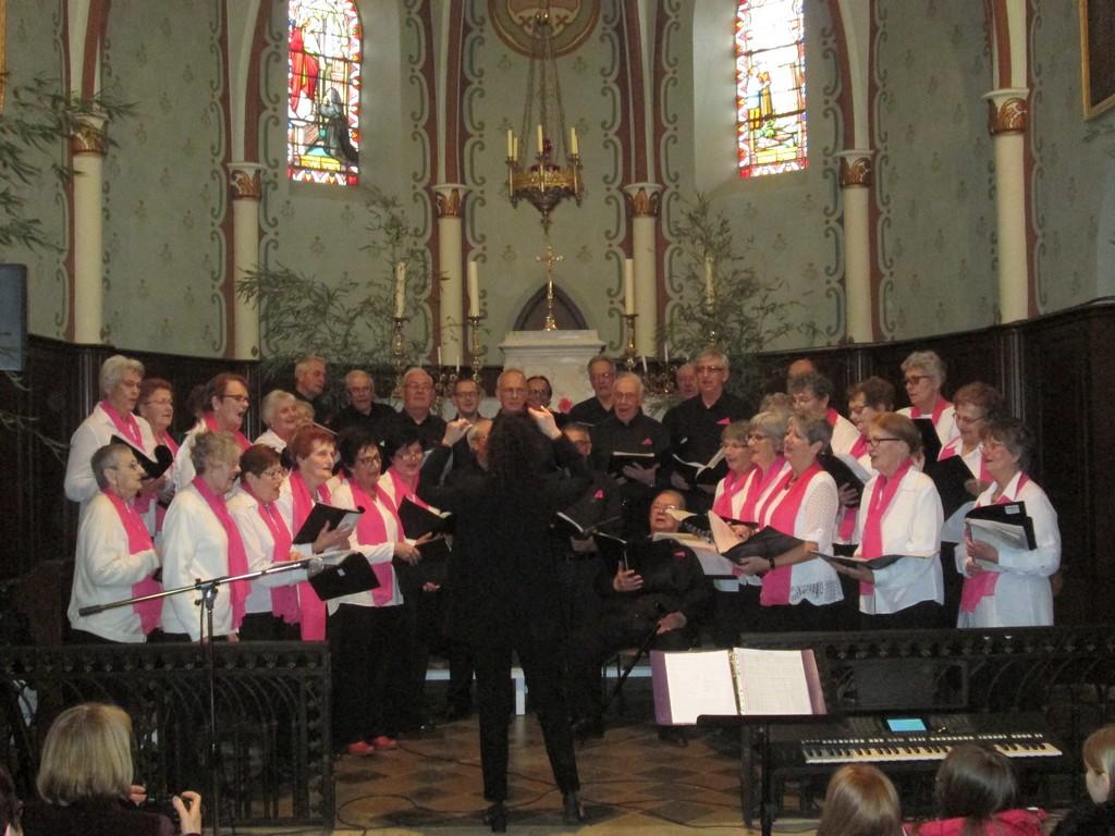 concert-chorale-de-pajay