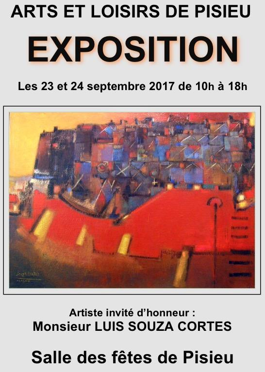 expo-sept-arts-et-loisirs-2