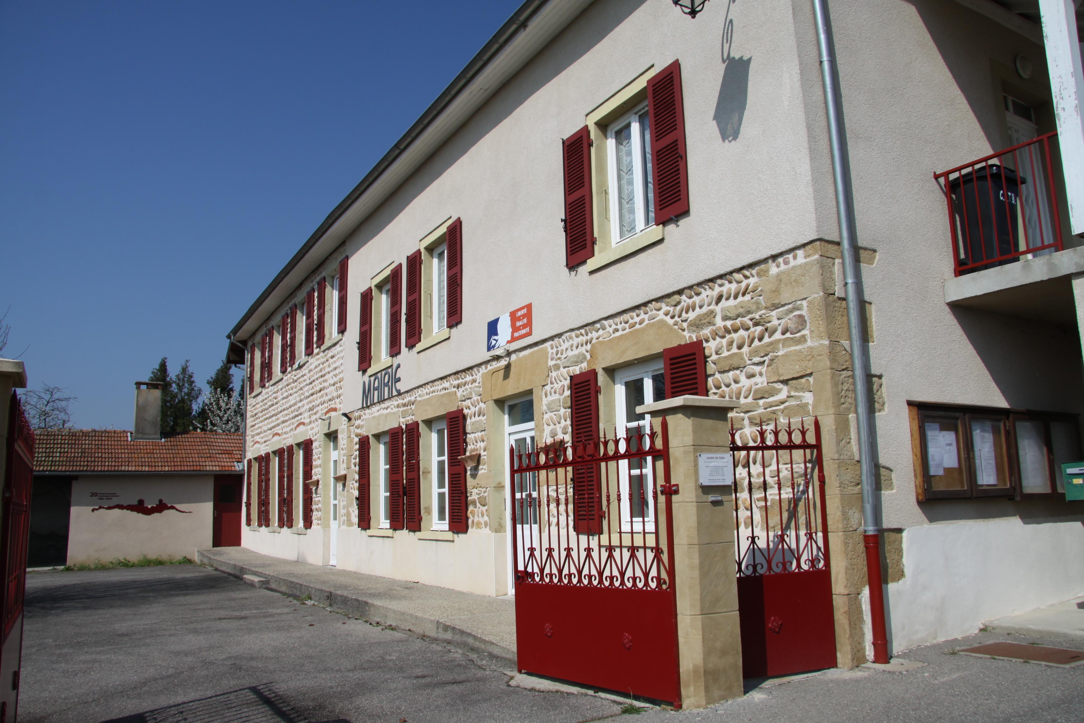 mairie-3