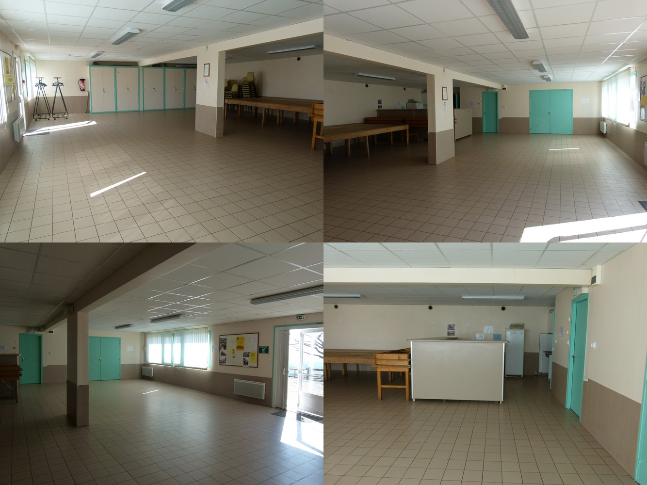 montage-salle-associations