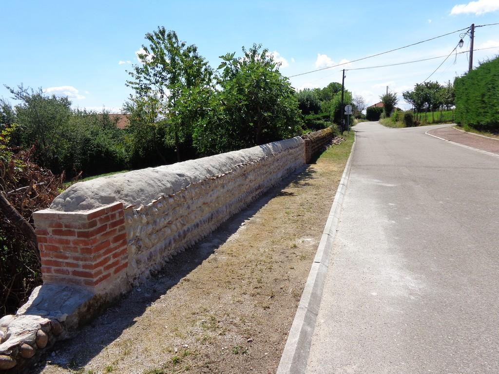 mur-pisieu-1er-aout