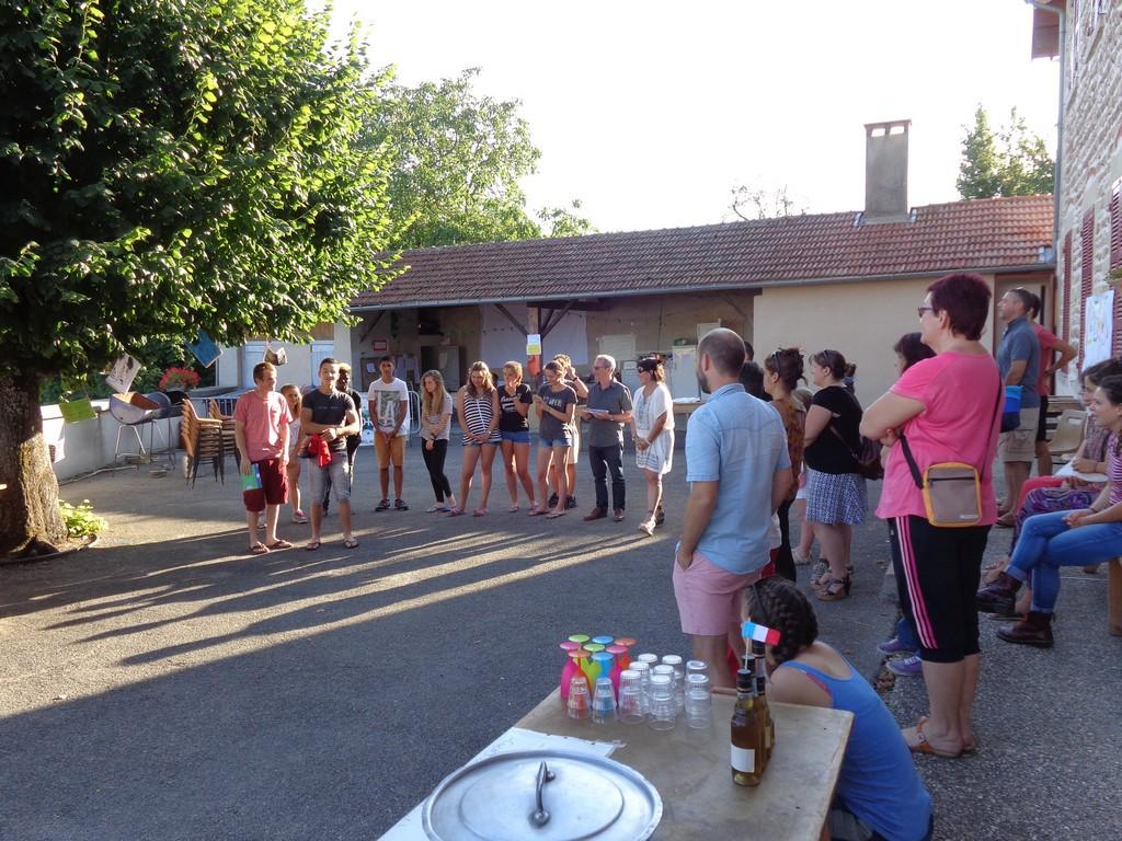pot-de-depart-27-juillet