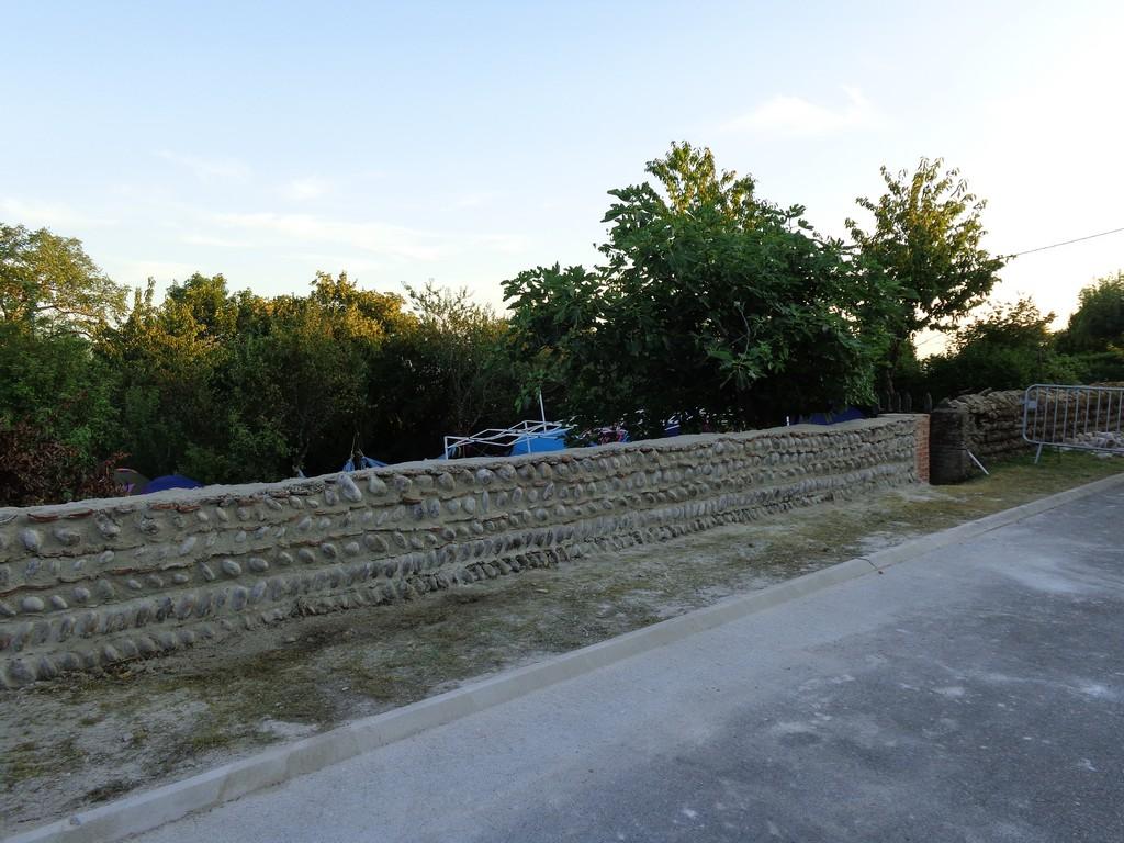 mur-pisieu-27-juillet