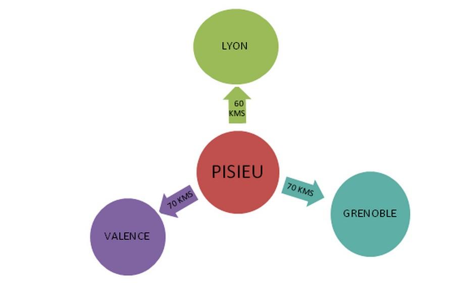 pisieu-bulles-2